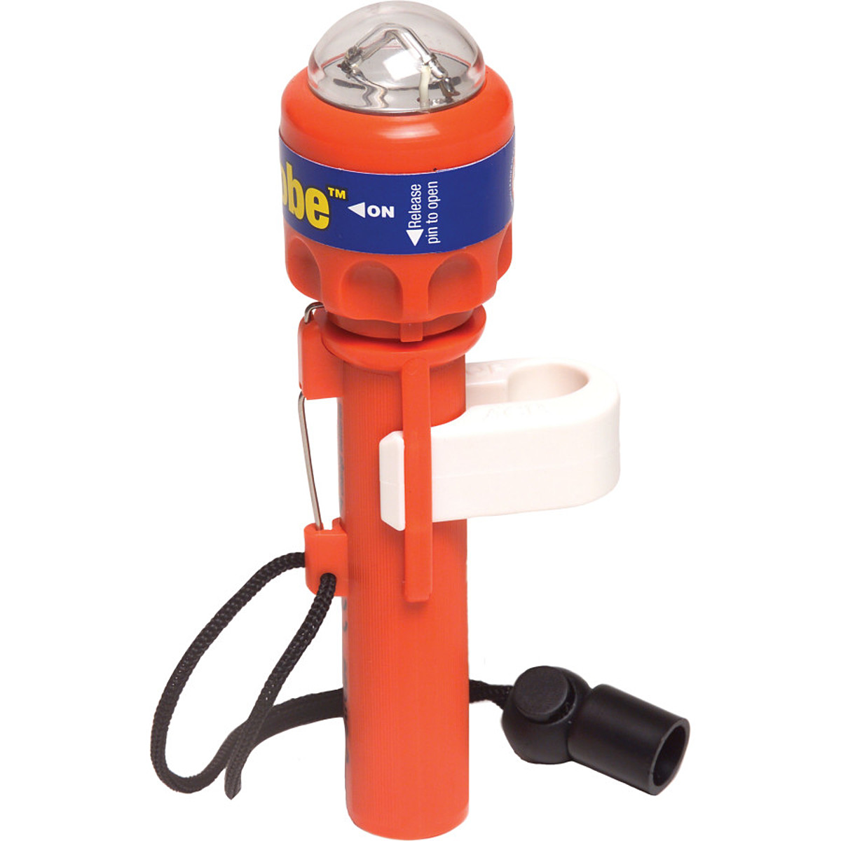 ACR C-Strobe Light