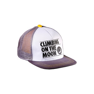 La Sportiva Trucker Moon Hat