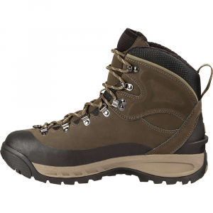photo: Vasque Snowblime UltraDry hiking boot