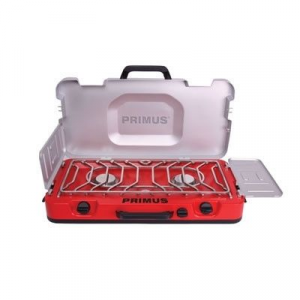 Primus FireHole 200 Stove