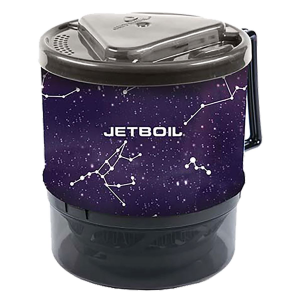 Jetboil Cozy
