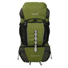 photo: Eureka! Sawtooth 45L Pack overnight pack (2,000 - 2,999 cu in)