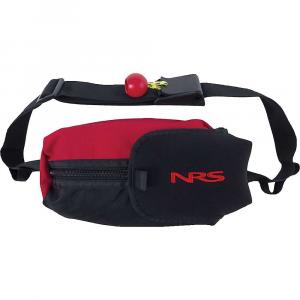 NRS Guardian Waist Throw Bag