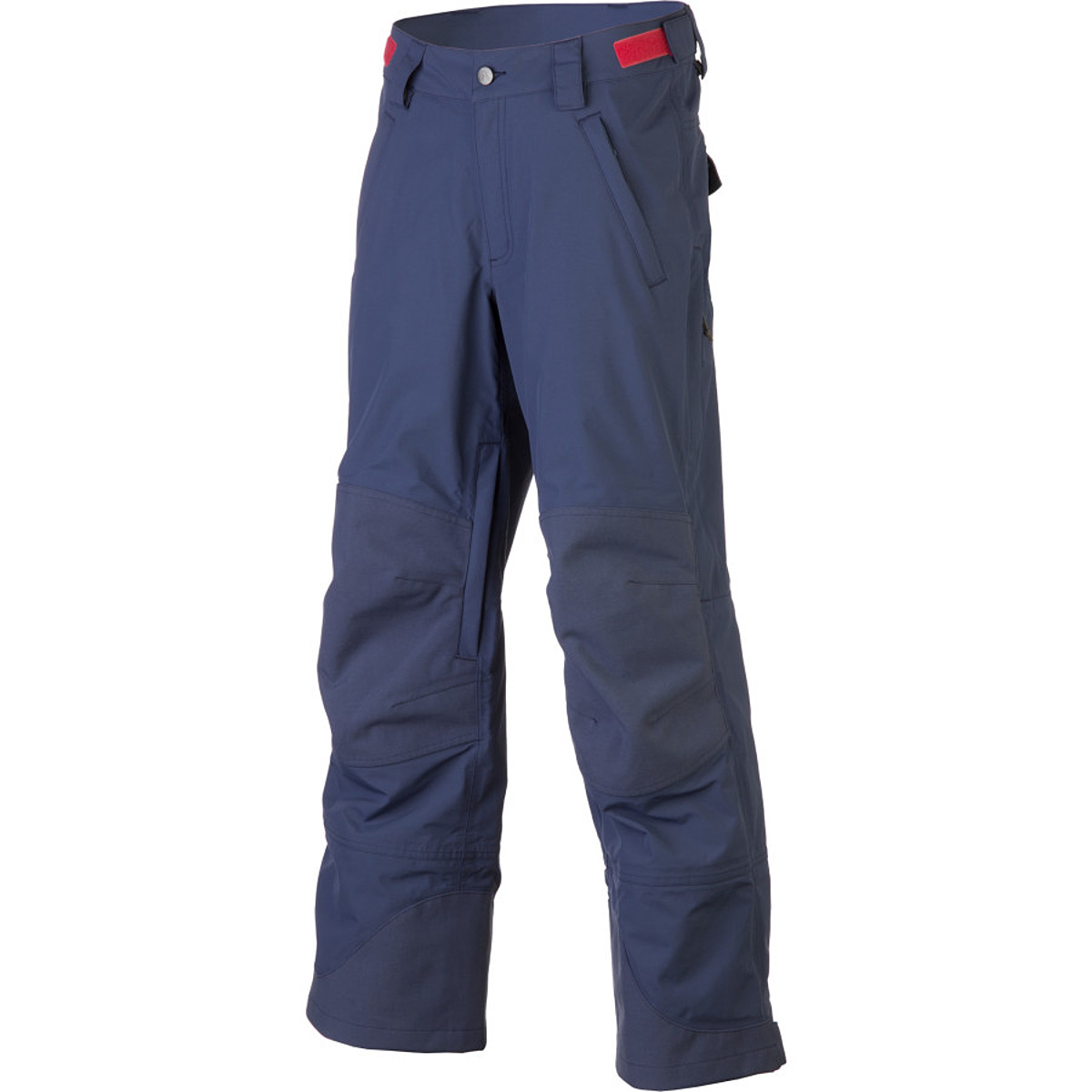 photo: Flylow Gear Ginger Pant snowsport pant