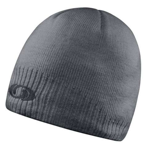 photo: Salomon Link Beanie winter hat