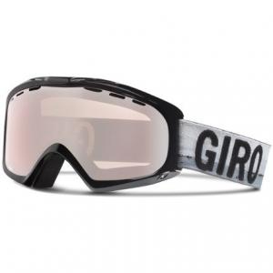 Giro Signal