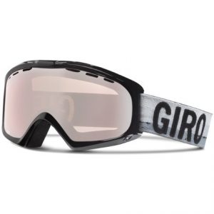 photo: Giro Signal goggle