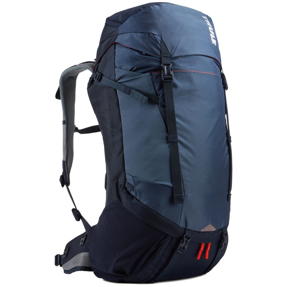 photo: Thule Men's Capstone 40L overnight pack (35-49l)