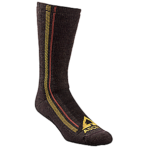 photo of a Ascend footwear product