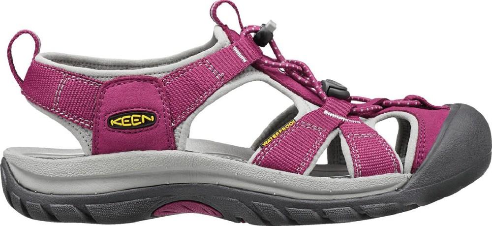 photo: Keen Women's Venice H2 sport sandal