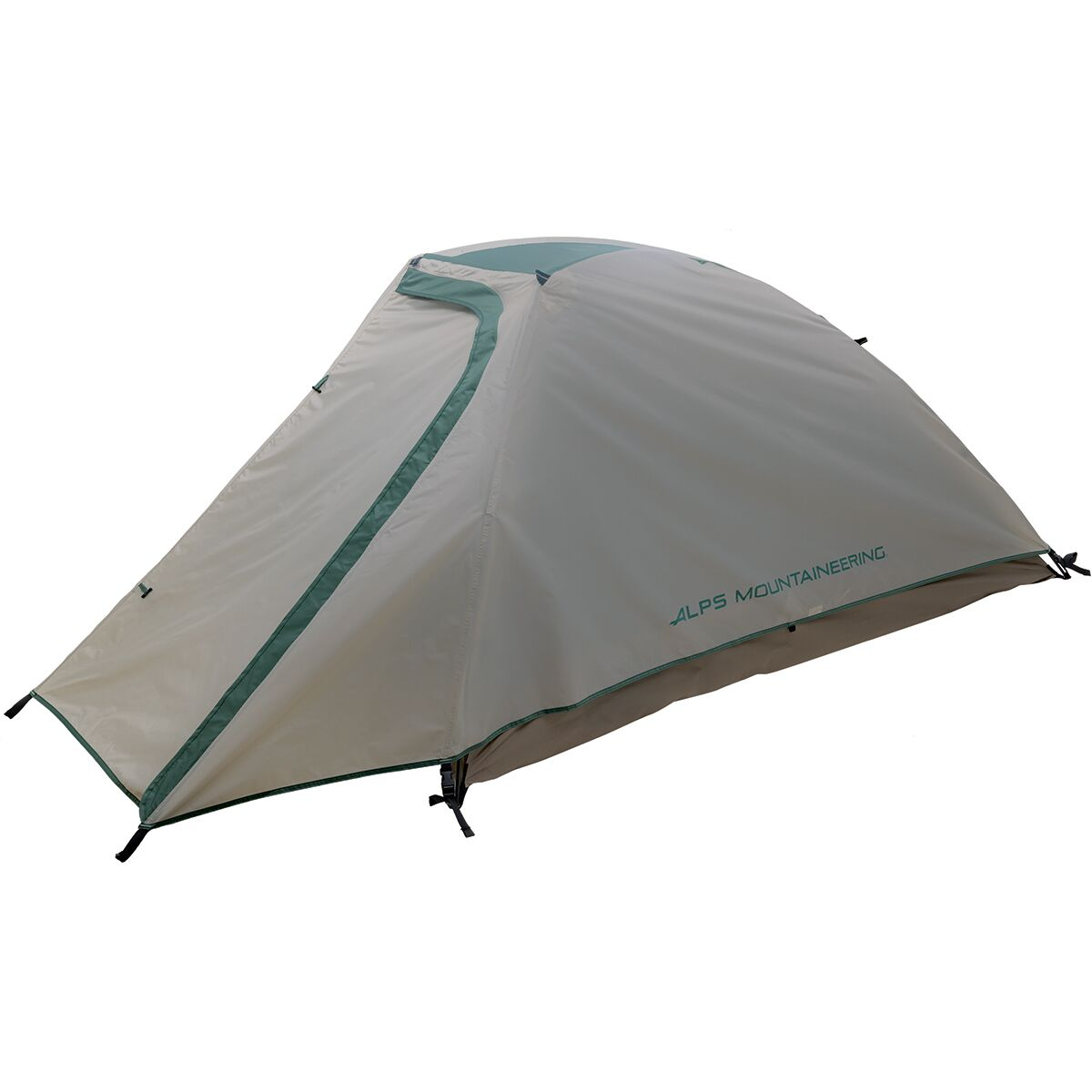 ALPS Mountaineering Zephyr 1