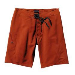 Patagonia Yard Sale Board Shorts