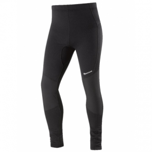 Montane Power Stretch Pro Pant