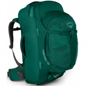 Osprey Fairview 70 Travel Pack