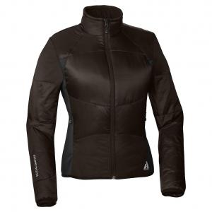 Eddie Bauer First Ascent Serrano Jacket