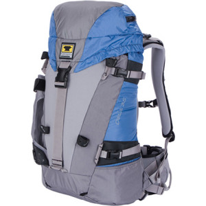 photo: Mountainsmith Oasis 35 overnight pack (2,000 - 2,999 cu in)