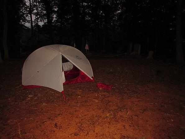 9-6-14_CherokeeCampground-1-.jpg