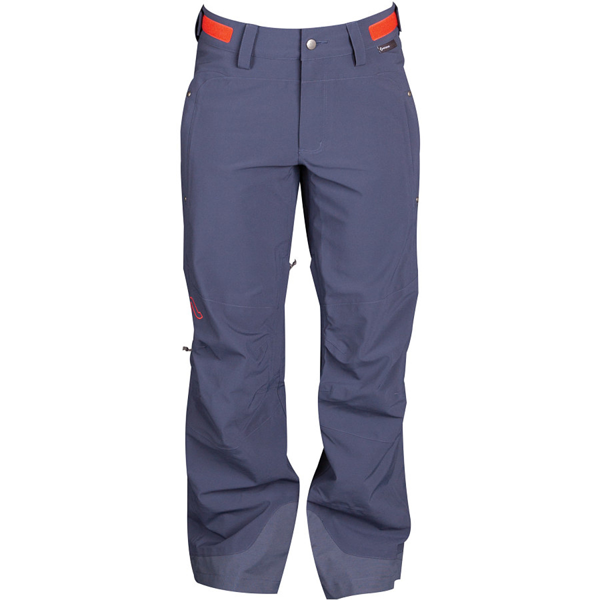 Flylow Gear Bella Donna Pant