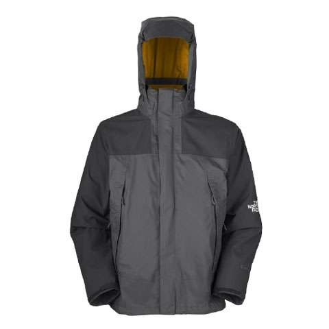 The North Face Mountain Light Jacket Reviews Trailspace Com