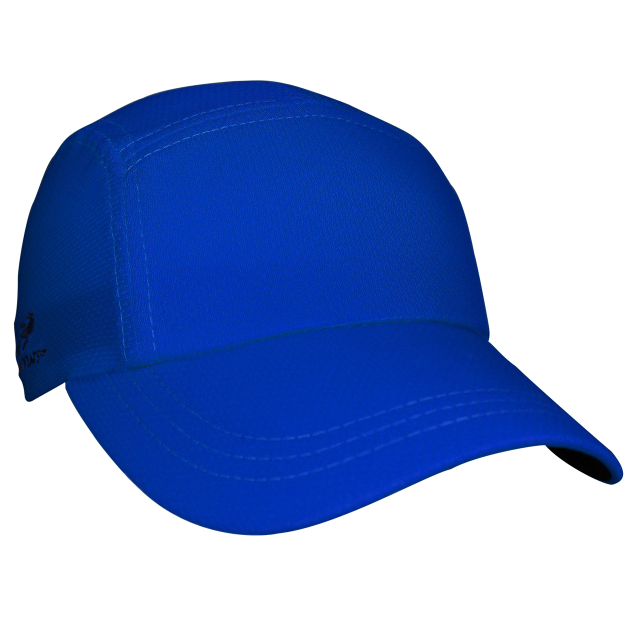 photo: Headsweats Race Hat cap