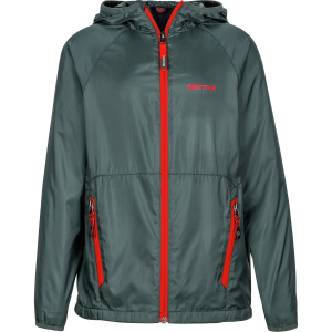 photo: Marmot Ether Hoody wind shirt