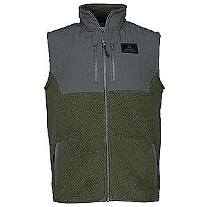 Ascend Pathfinder Vest