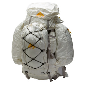 photo: Kelty Cloud 5250 expedition pack (70l+)