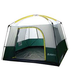 Giga Tent Bear Mountain 10' x 10'