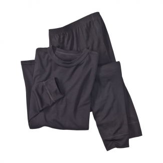 RailRiders Eco-Therm Pant