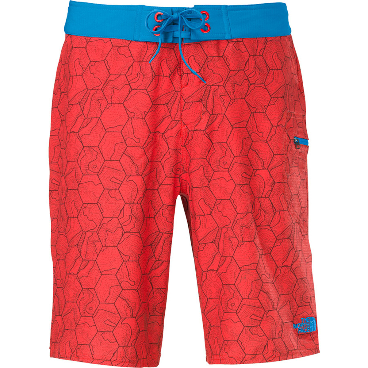 The North Face Olas Boardshorts