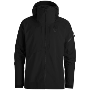 Black Diamond Mission Ski Shell