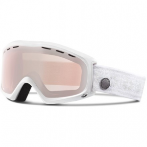 photo: Giro Siren goggle