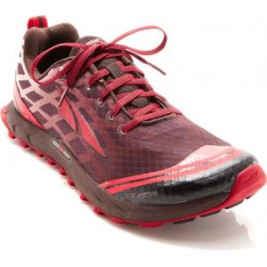 photo: Altra Men's Superior 2.0 trail running shoe