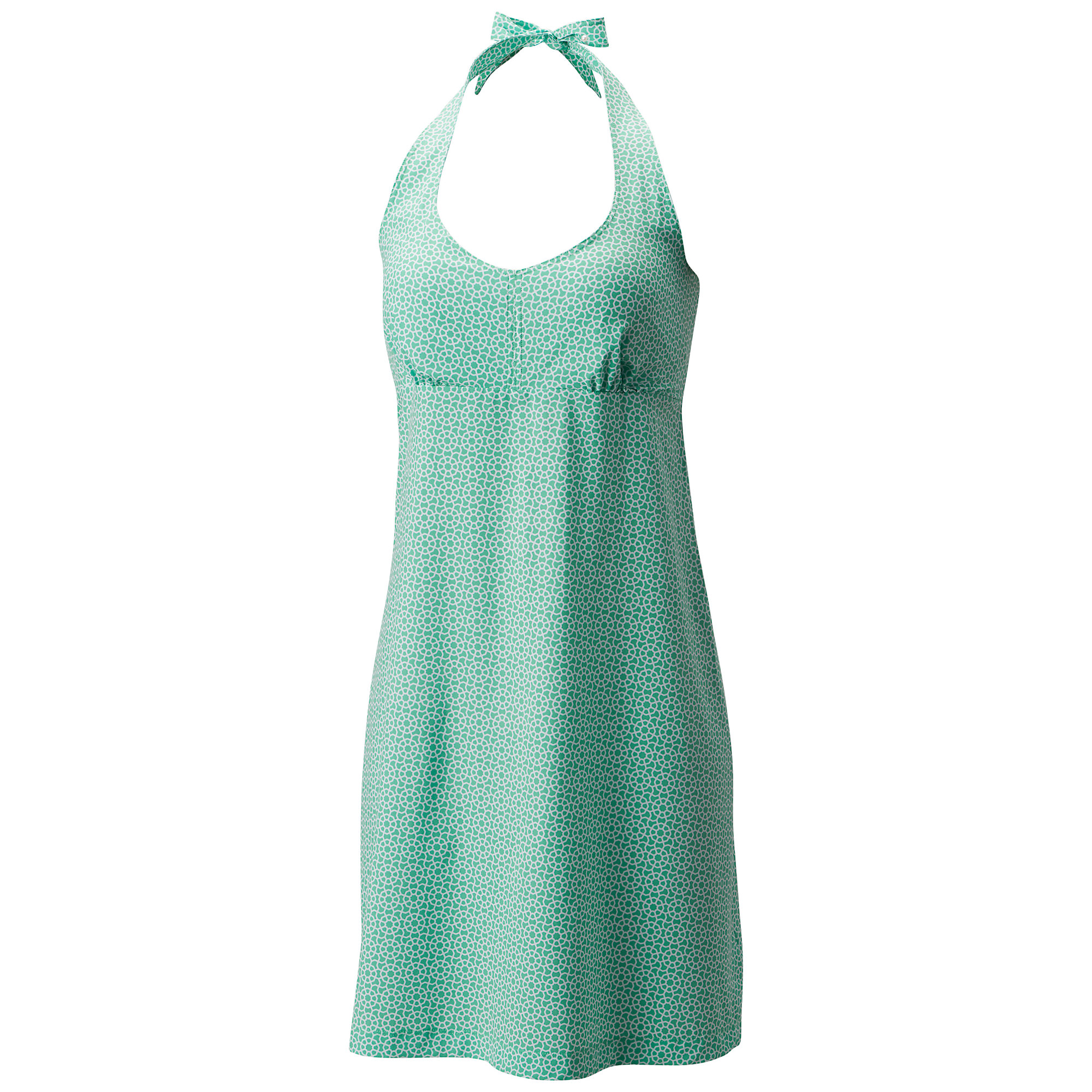 Columbia PFG Armadale Halter Top Dress