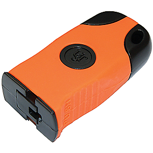 photo: Ultimate Survival Technologies Sparkie fire starter
