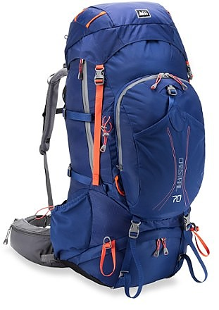 photo: REI Crestrail 70 expedition pack (70l+)