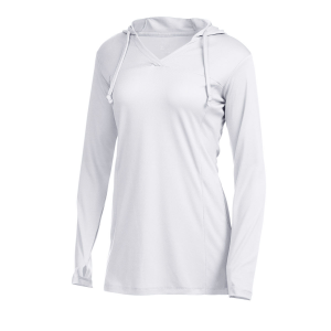 EMS Hydro Hooded Tunic