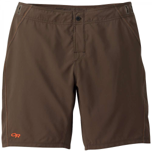 Outdoor Research Backcountry Boardshorts