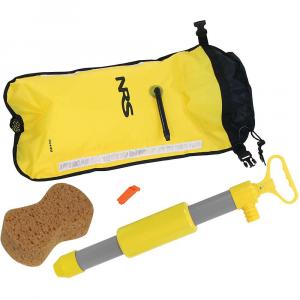photo: NRS Basic Touring Safety Kit paddling safety device