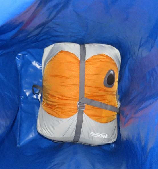 orange-bag-in-portage-bag.jpg