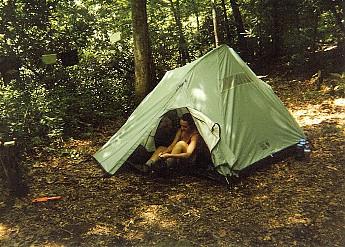 36-Mitten-in-the-Hammerhead-Tent-at-Burn