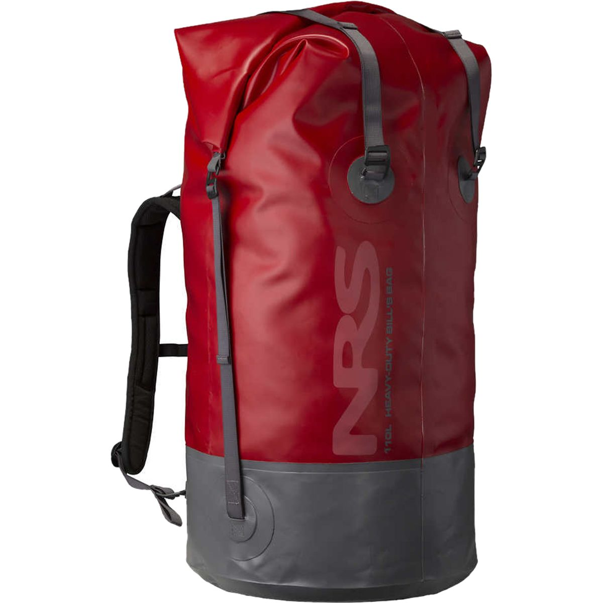 NRS Heavy-Duty Bill's Bag