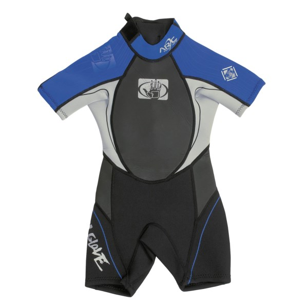 Body Glove Arc Spring Suit