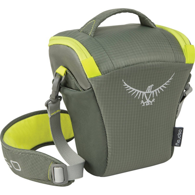 Osprey UltraLight Camera Case Extra Large