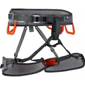 photo: Mammut Ophir 3 Slide sit harness