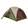 photo: Big Agnes Rattlesnake SL2 mtnGLO