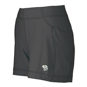 Mountain Hardwear Stamina Short
