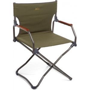 REI Kingdom Chair