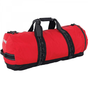 photo: NRS River Rescue Duffel paddling safety device