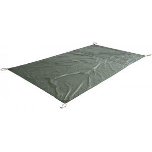Big Agnes Triangle Mountain 3 Footprint